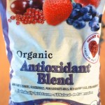 Hepatitis A Outbreak Linked To Townsend Farms Frozen Berries From Costco