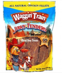 jerky-treats-china-kill-dogs
