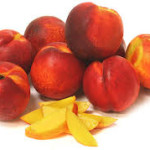 nectarines and pit fruit recall